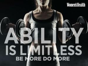 ability (1)