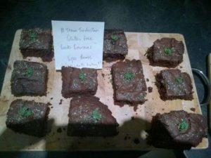 brownies-tenderstem-style